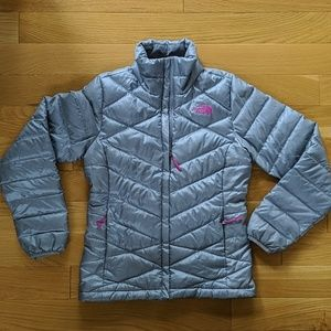 The North Face Aconcagua Womens XS USED